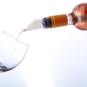 Geschenkartikel und Weinzubehör